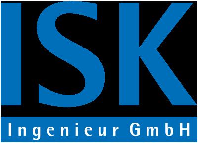 ISK Ingenieure
